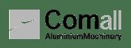 Logo-Comall_ok